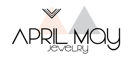 April May Jewelry